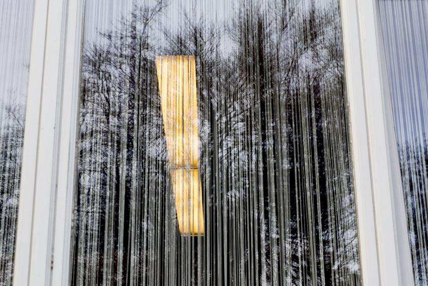 In Berlin unterwegs. Fotografie Frank Peters - Freie Arbeiten