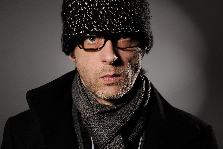 Oliver Möst, Fotograf