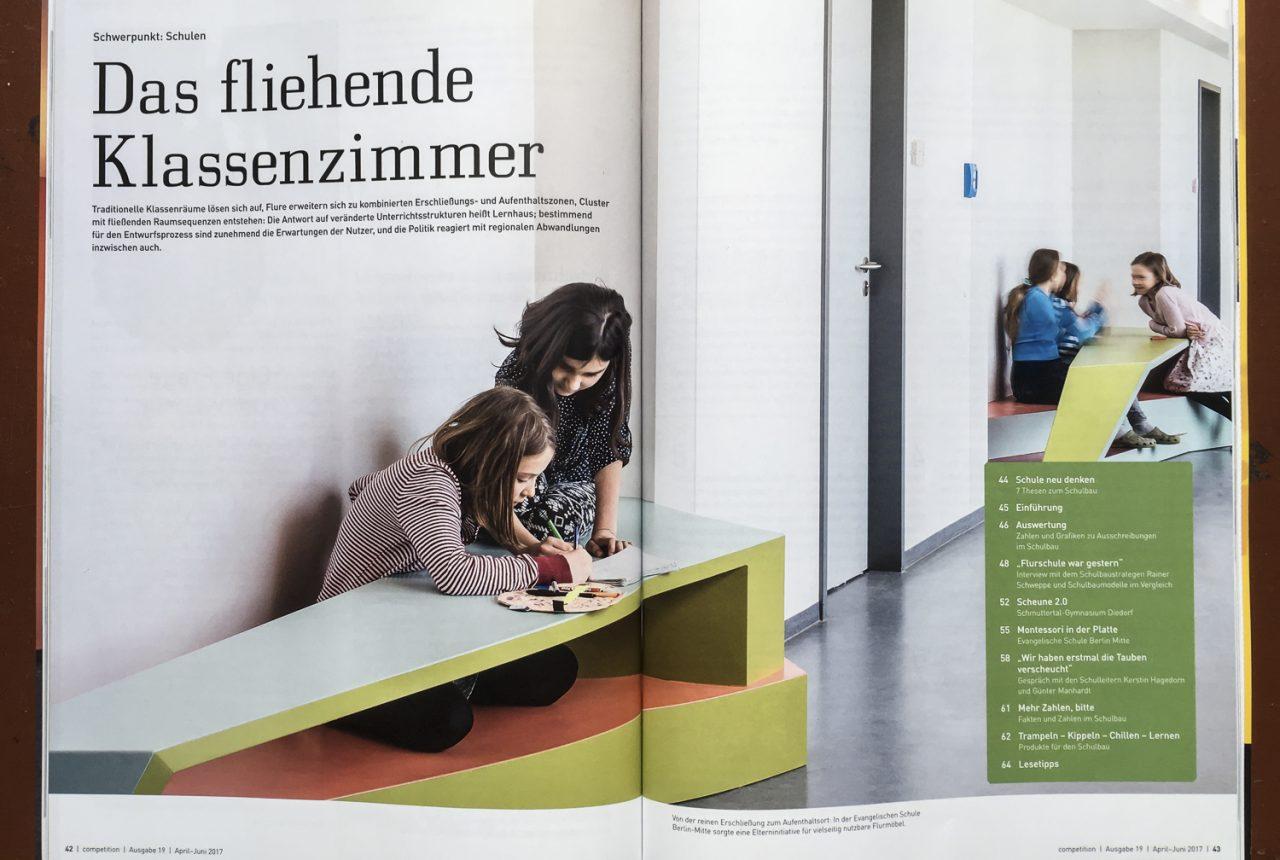competition magazin aufmacherfoto
