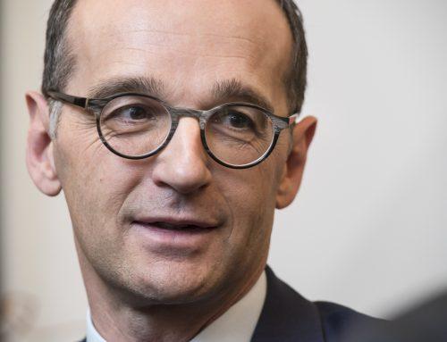"""Präsidentenwechsel bei """"Notaires d´Europe"""""""