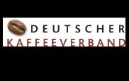 Deutscher Kaffeeverband