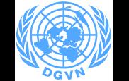 Deutsche Gesellschaft der Vereinten Nationen