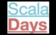 ScalaDays