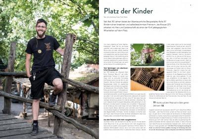 ffpeters für das Himbeer-Magazin